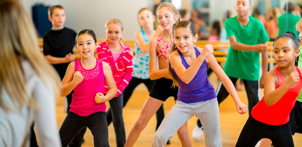 kids-dancing-image1