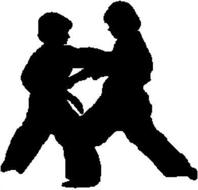 self-defense-children